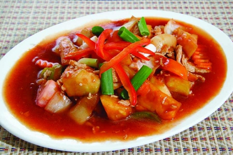 https://static12.insales.ru/images/products/1/6416/9689360/0206882001339241502_sweet___sour_chicken.jpg