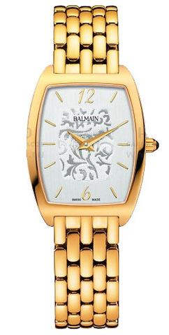 Купить Наручные часы Balmain 17103314 по доступной цене