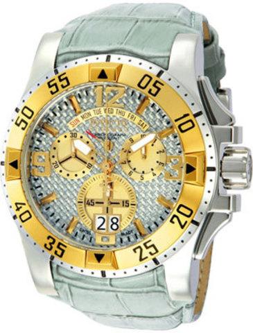Купить Наручные часы Invicta 12482 по доступной цене