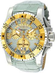 Наручные часы Invicta 12482