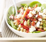 https://static12.insales.ru/images/products/1/6418/9689362/compact_0890962001339251236_feta_chili_salad.jpg