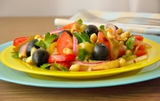 https://static12.insales.ru/images/products/1/6419/9689363/compact_0431068001339252664_chili_nuts_salad.jpg
