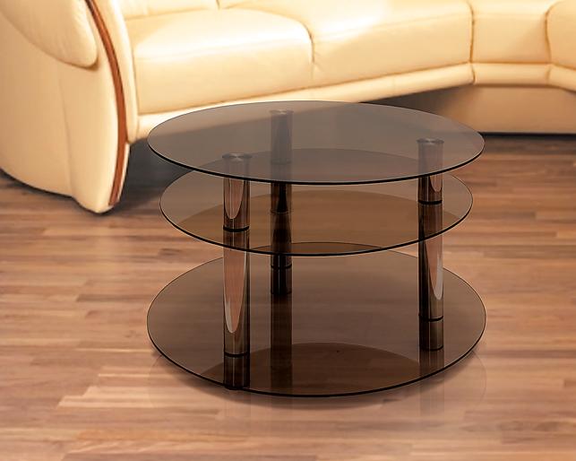 Мебель из стекла уфа