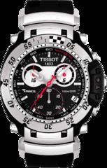 Наручные часы Tissot T027.417.17.051.00
