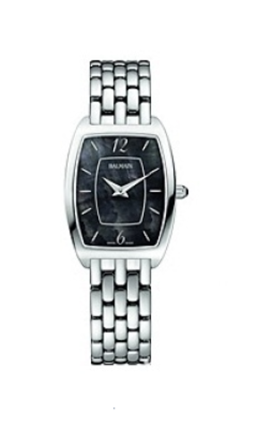 Купить Наручные часы Balmain 17113364 по доступной цене