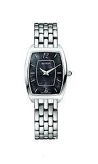 Наручные часы Balmain 17113364