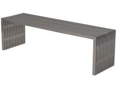 скамья  Amici  Bench