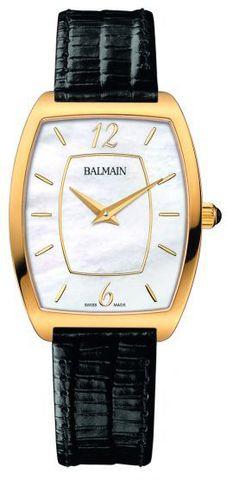 Купить Наручные часы Balmain 17303284 по доступной цене