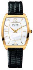 Наручные часы Balmain 17303284