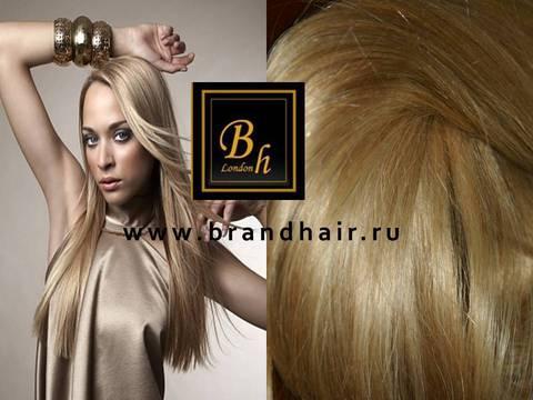 Срезы 100% натуральных  скандинавских волос-100 грамм