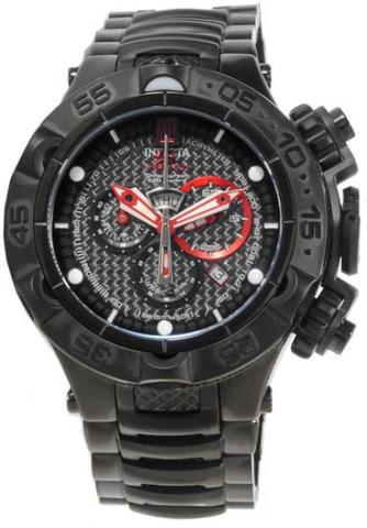 Купить Наручные часы Invicta 14411 по доступной цене