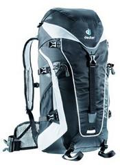Рюкзак женский Deuter Pace 28 SL