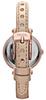 Купить Наручные часы Fossil ES3139 по доступной цене