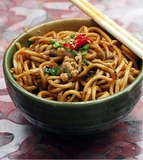 https://static12.insales.ru/images/products/1/6430/9689374/compact_0267299001339685464_sichuan_noodles.jpg