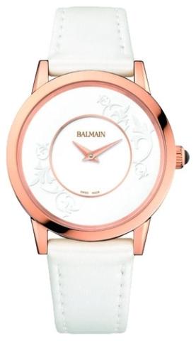 Купить Наручные часы Balmain 17792216 по доступной цене