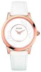 Наручные часы Balmain 17792216