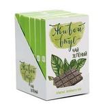 https://static12.insales.ru/images/products/1/6434/36092194/compact_green_tea_100u.jpg
