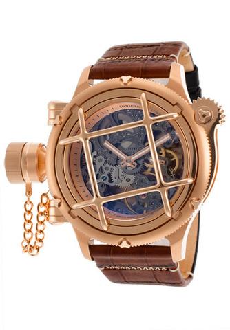 Купить Наручные часы Invicta 14628 по доступной цене