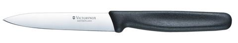 Нож для резки Victorinox (5.0703)
