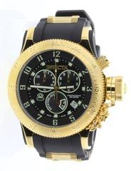Наручные часы Invicta 15562