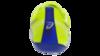 Asics Hyper Sprint 6 Шиповки мужские