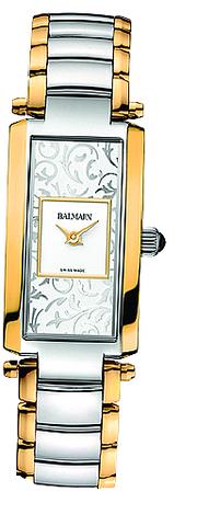 Купить Наручные часы Balmain 18123916 по доступной цене