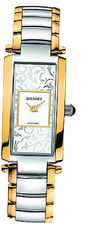 Наручные часы Balmain 18123916