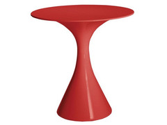столик kissi table