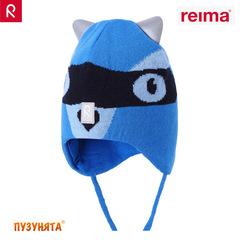 Шапочка Reima Badria 518233-6510