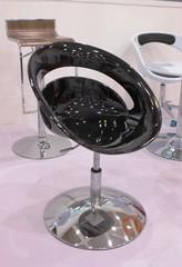 барный стул 02-76 -1 ( by Simple Chair  )