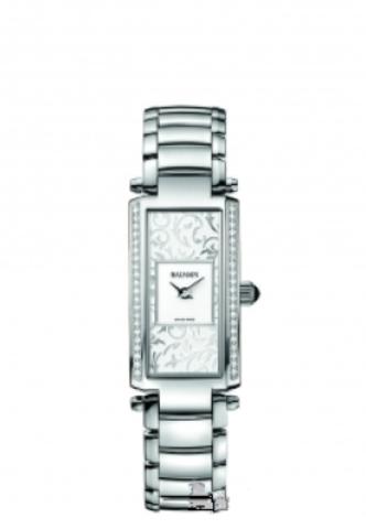 Купить Наручные часы Balmain 18153316 по доступной цене