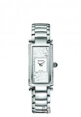 Наручные часы Balmain 18153316