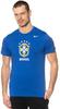 Футболка мужская Nike CBF Core Crest Tee