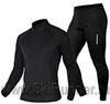 Комплект термобелья с ветрозащитой Arctos 16 Noname Underwear