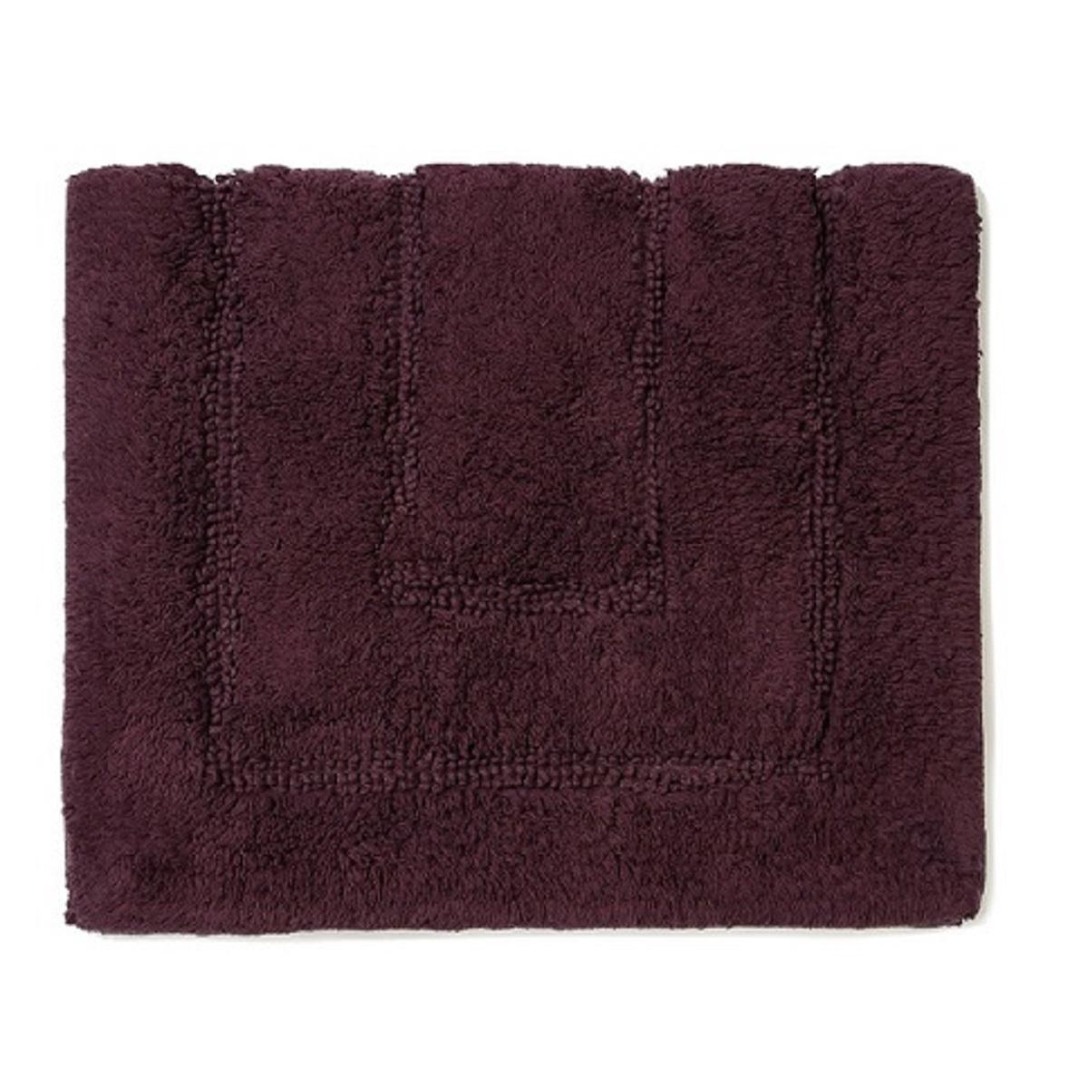 Коврики для ванной Элитный коврик для ванной Kassadesign Plum от Kassatex elitnyy-kovrik-dlya-vannoy-kassadesign-plum-ot-kassatex-portugaliya.jpg