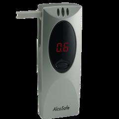 Алкотестер AlcoSafe kx-2000