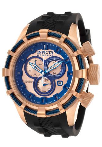 Купить Наручные часы Invicta 15780 по доступной цене