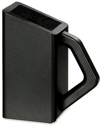 Подставка для ножей Universal Victorinox (7.7043.03)