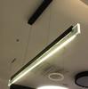 светодиодная люстра 15-251 ( ELITE LED LIGHTS)