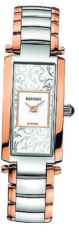 Купить Наручные часы Balmain 18183316 по доступной цене