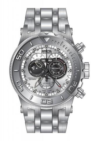 Купить Наручные часы Invicta 15962 по доступной цене