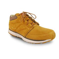 Ботинки #1 Salomon
