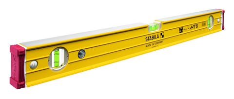 Ватерпас Stabila тип 96-2 60 см