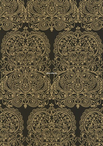 Обои Cole & Son New Contemporary 2 69/2105, интернет магазин Волео