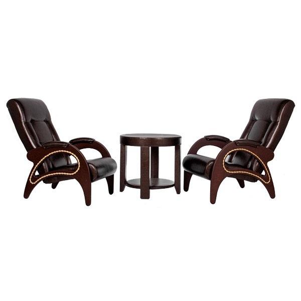 Кресла для отдыха Комплект мебели № 41 013.006.2.jpg