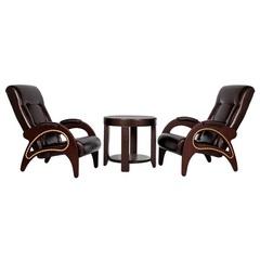 Комплект мебели № 41