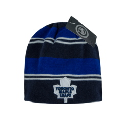 Шапка АТРИБУТИКА NHL Toronto Maple Leafs (59016)
