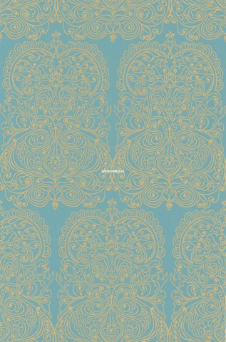Обои Cole & Son New Contemporary 2 69/2107, интернет магазин Волео