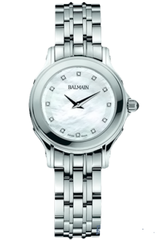 Наручные часы Balmain 18313386
