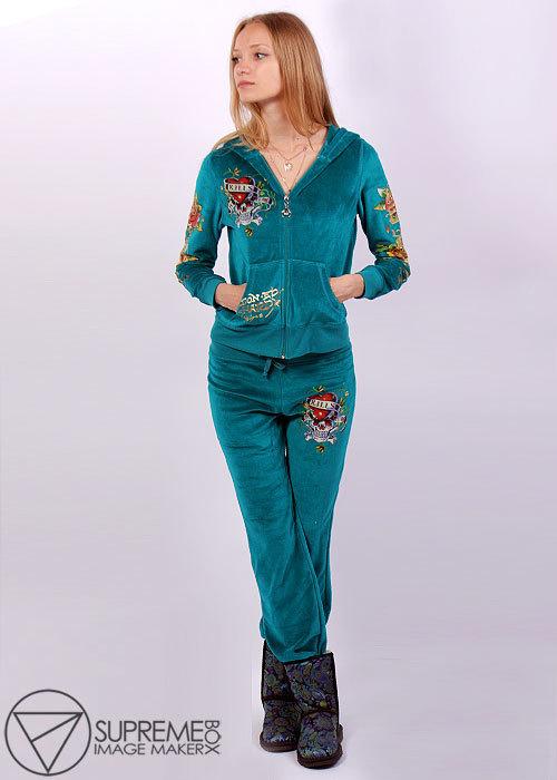 Спортивный костюм женский цена с доставкой
